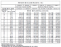 professorat:jubilacions:taula_de_pensions_classes_passives_2014.png
