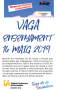 sectorial:vaga16052019_cartell.png